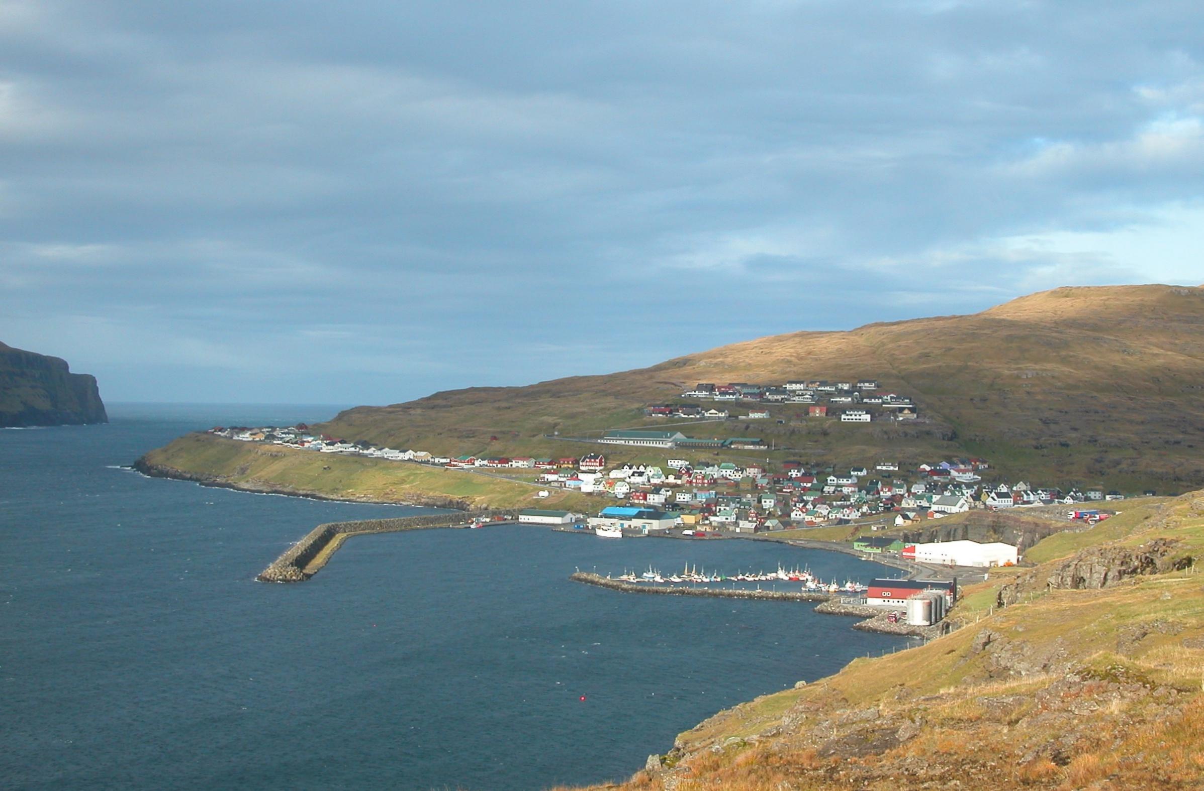 Ei%C3%B0i%2C_Faroe_Islands.JPG