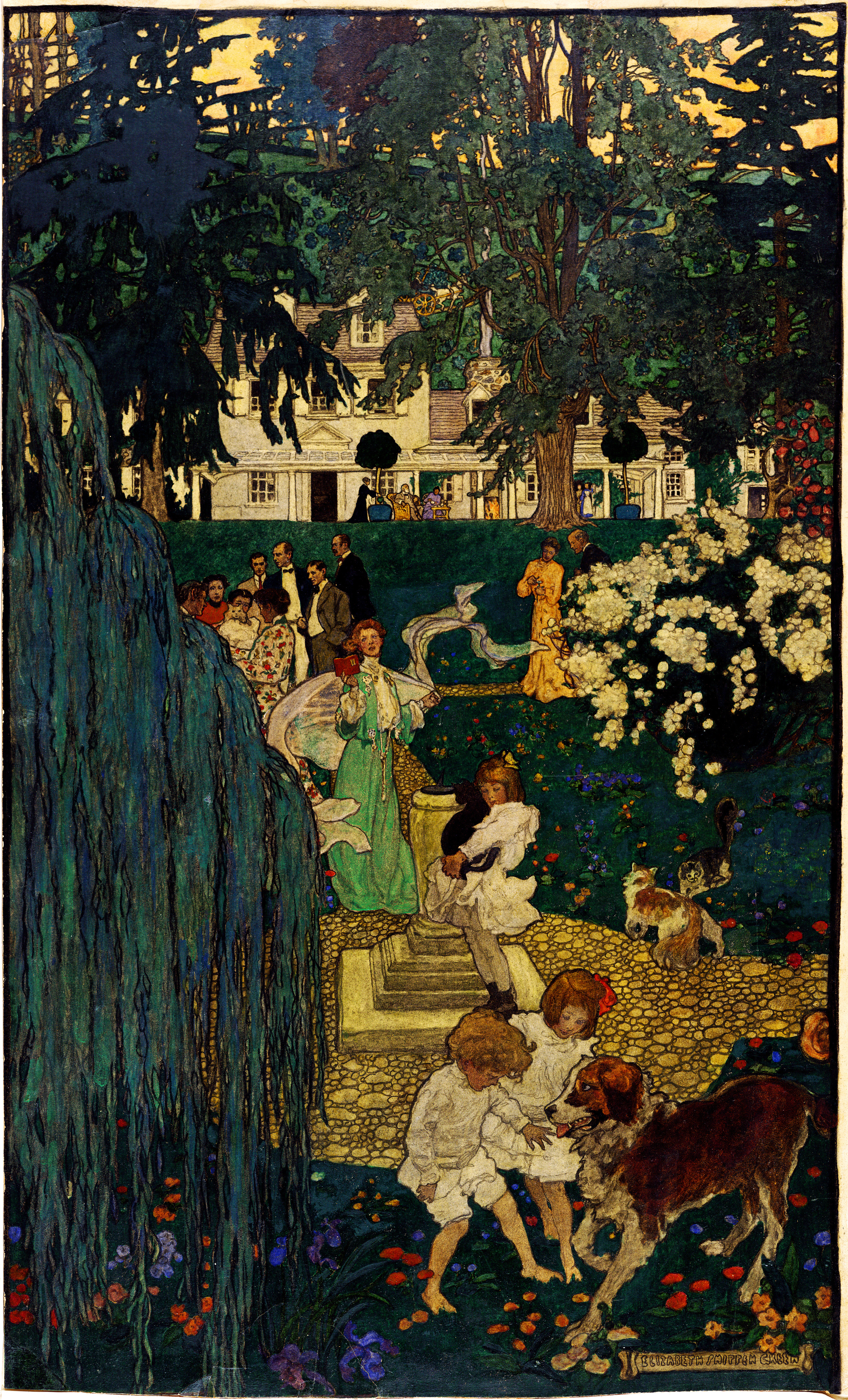 Elizabeth_Shippen_Green%2C_Life_was_made_for_love_and_cheer%2C_1904.jpg