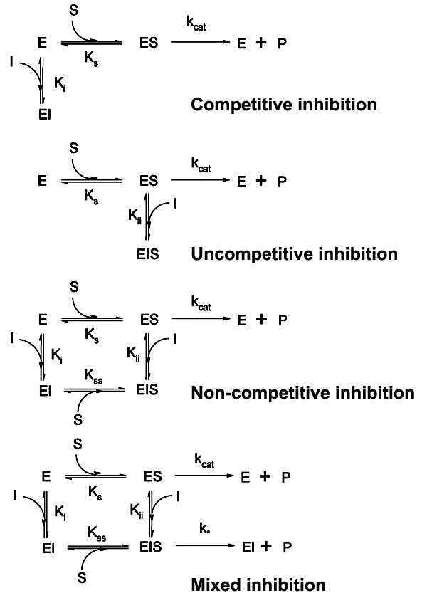 biosintesis steroid pdf