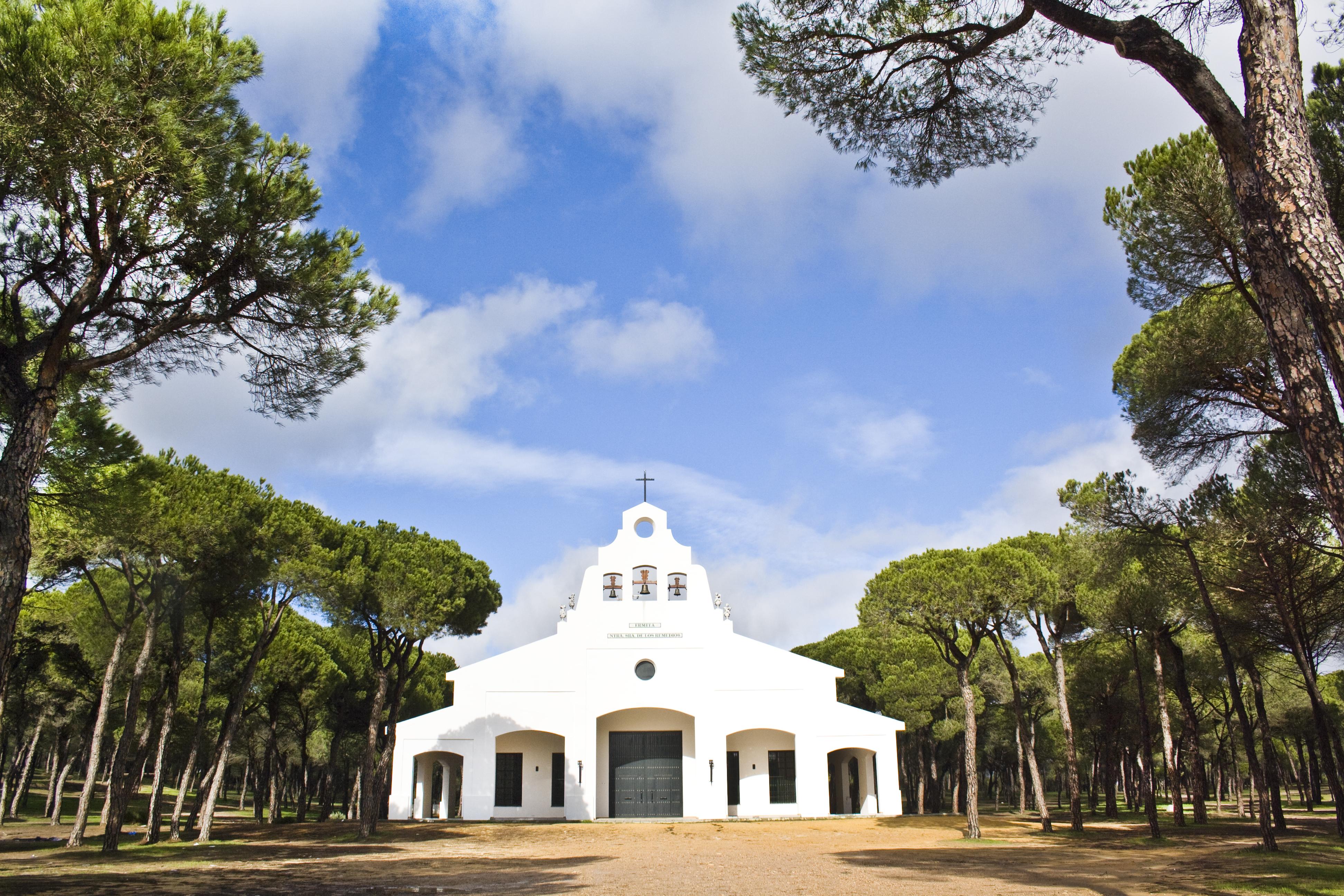 Archivo:Ermita aljaraque.jpg - Wikipedia, la enciclopedia libre