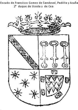 File:Escudo-Francisco-Gomez-de-Sandoval-duque-de-Uceda-2.jpg