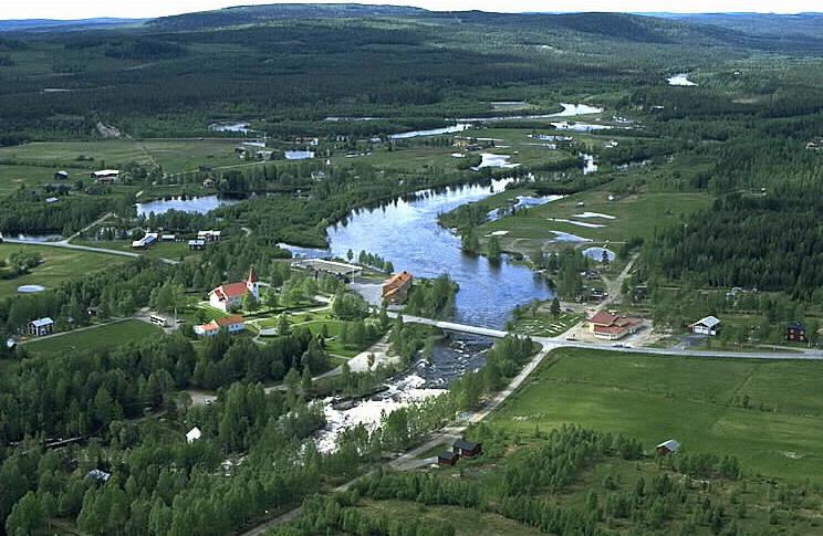 Fil:Byske unam.net Wikipedia