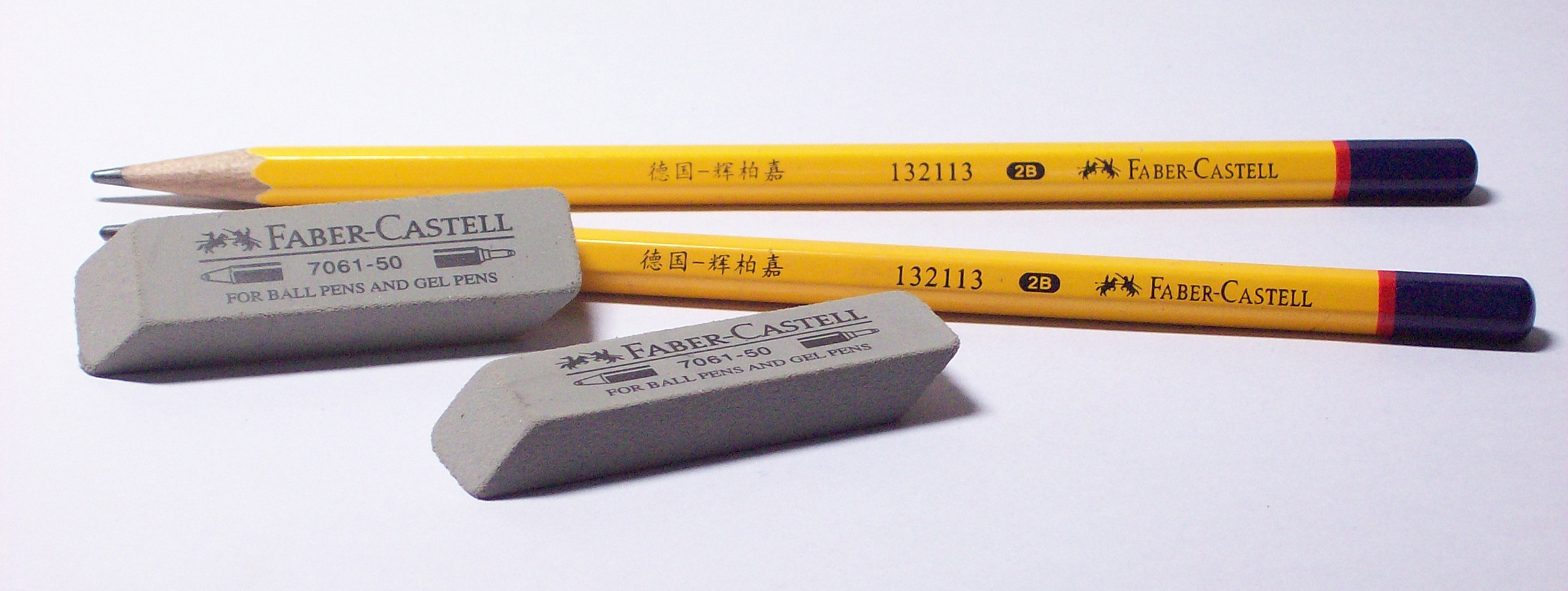 pencils and erasers Buy online the official range of cross® refills for cross® pencils available including 05mm, 07mm & 09mm pencil leads and erasers.