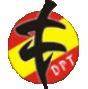 Federacion de artes marciales y deportes para todos (famdpt).jpg