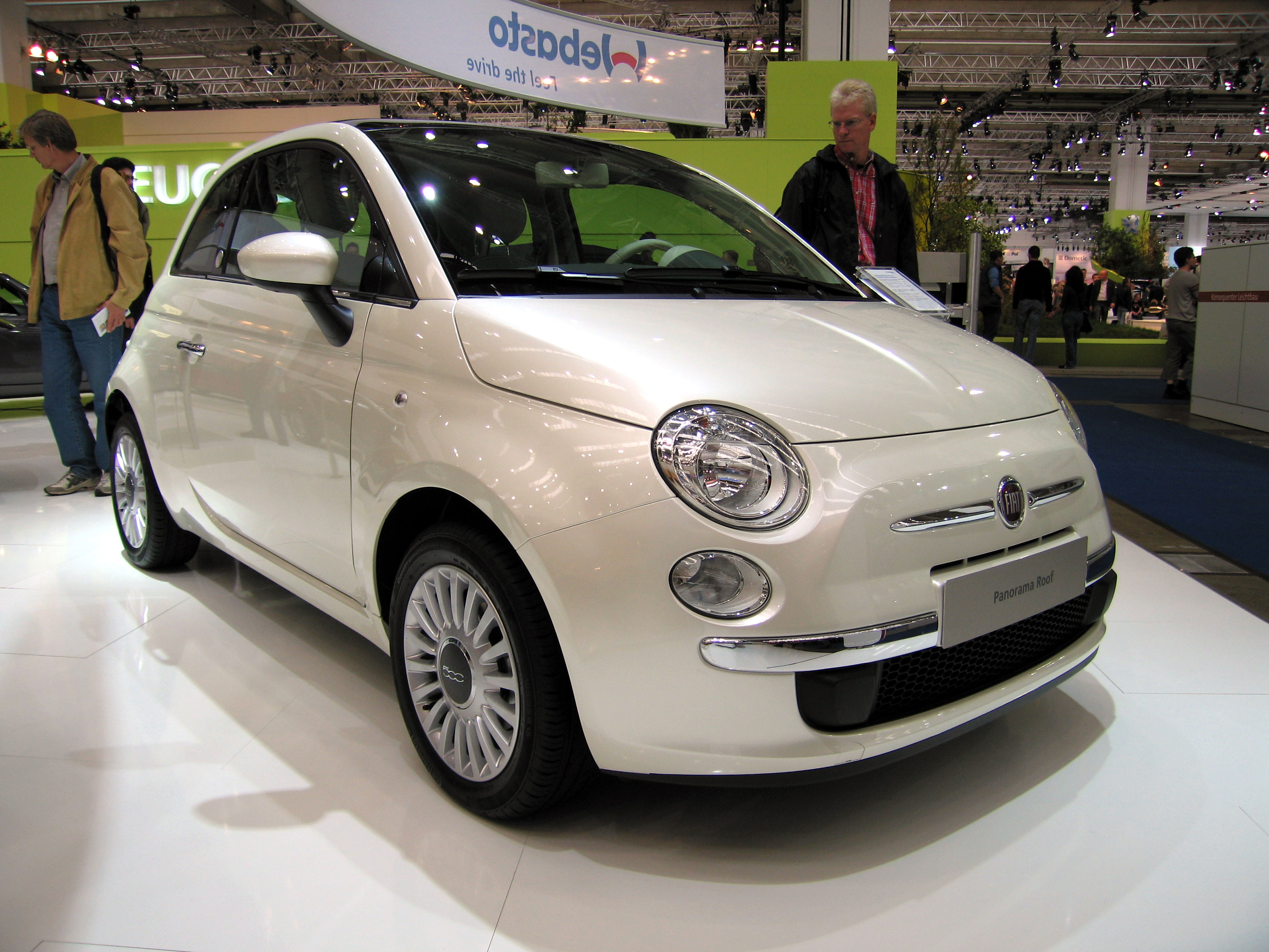 file fiat 500 panorama roof by webasto jpg wikimedia commons. Black Bedroom Furniture Sets. Home Design Ideas