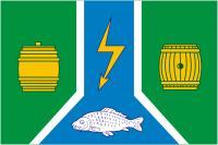 Kaduysky District District in Vologda Oblast, Russia