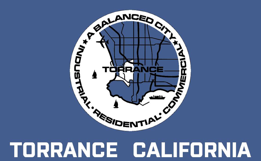 Fileflag of torrance californiag wikimedia commons fileflag of torrance californiag sciox Gallery