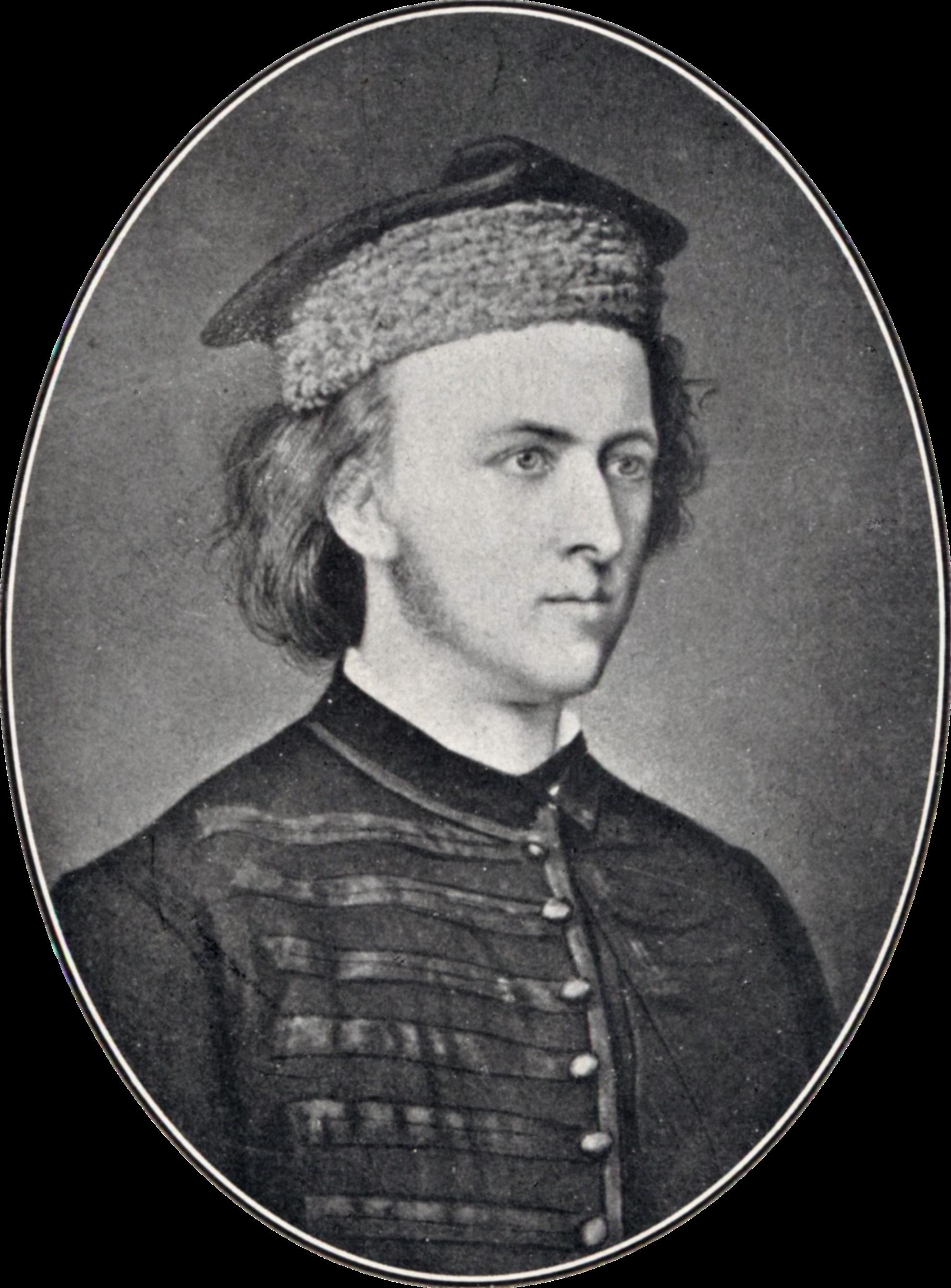 Frédéric Chopin Chopin Pianista Valentin Gheorghiu - Musiche Di Chopin
