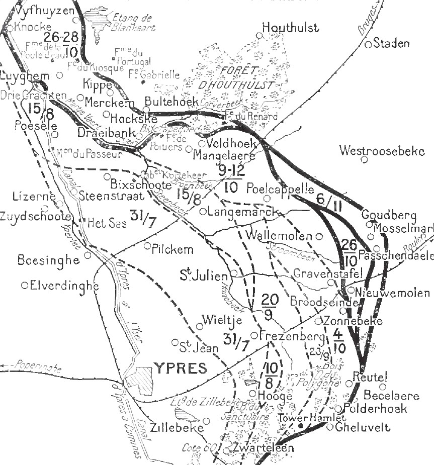 Image Result For Map Of Douglas