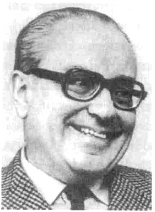 Ginastera, Alberto (1916-1983)