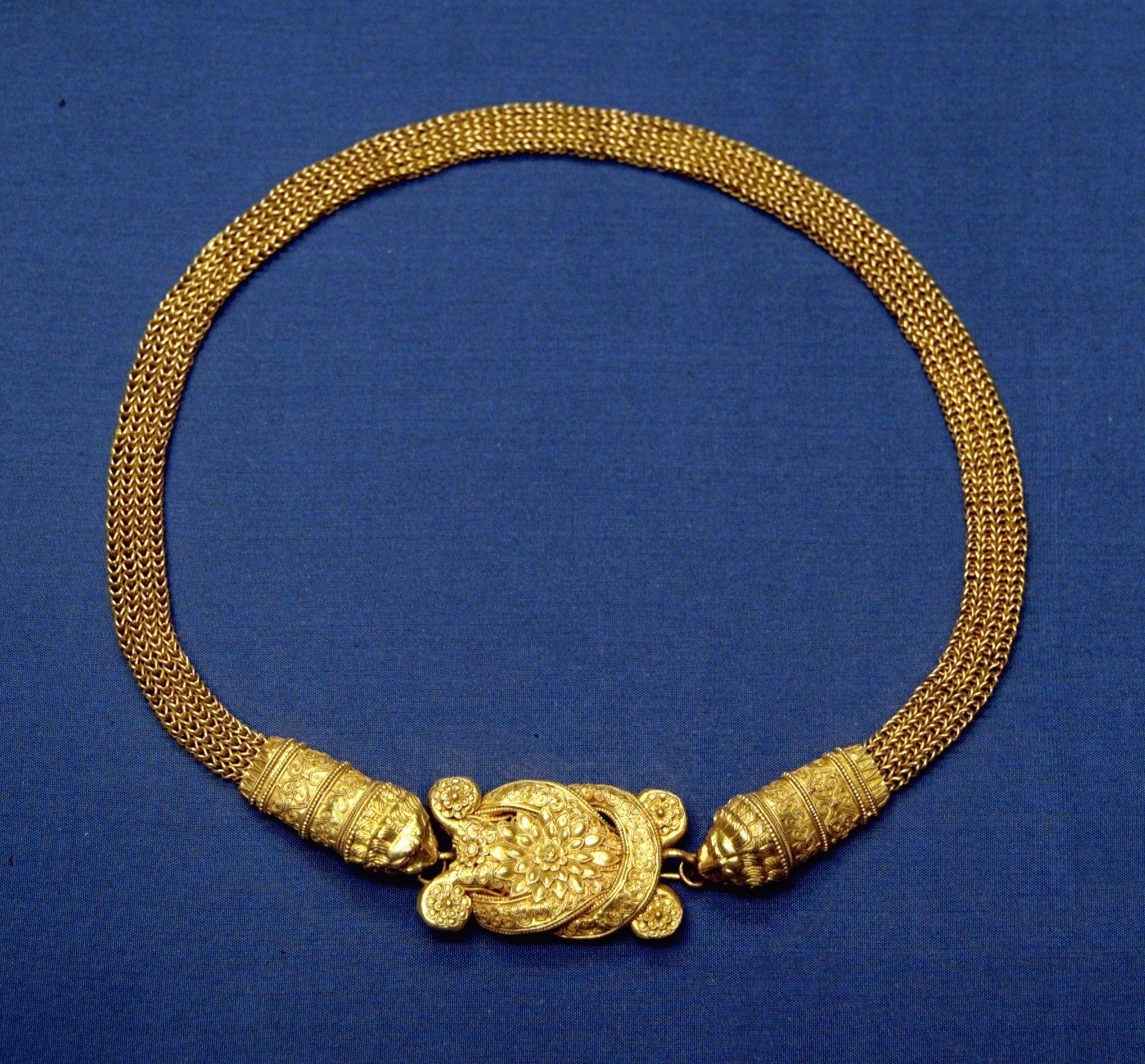 разверните полотно древнегреческие браслеты фото казани, купить товары