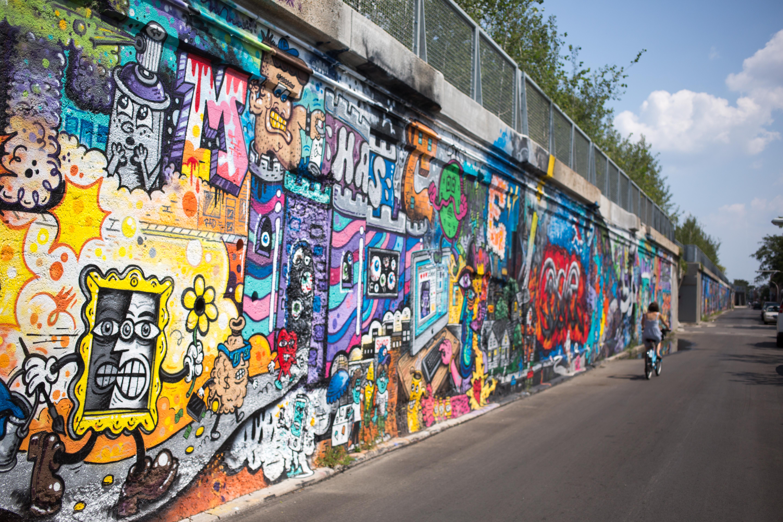 Filegraffiti along the bloomingdale trail chicago 2015 57 jpg