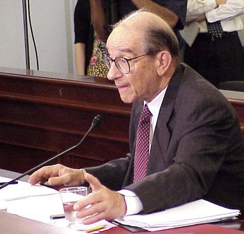 File:Greenspan090804.jpg