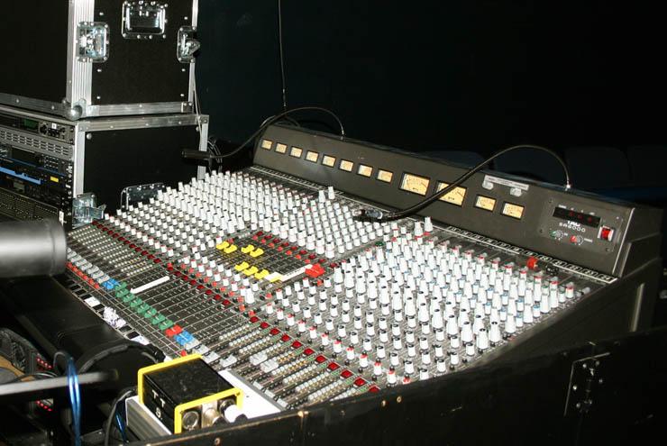 Periferica mixer audio scaricare