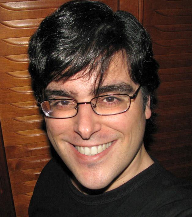 Guilherme Briggs Wikipédia A Enciclopédia Livre