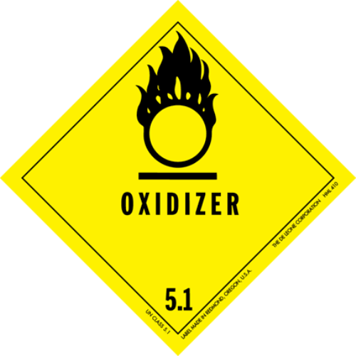 File:HAZMAT Class 5-1 Oxidizing Agent.png - Wikipedia, the free ...