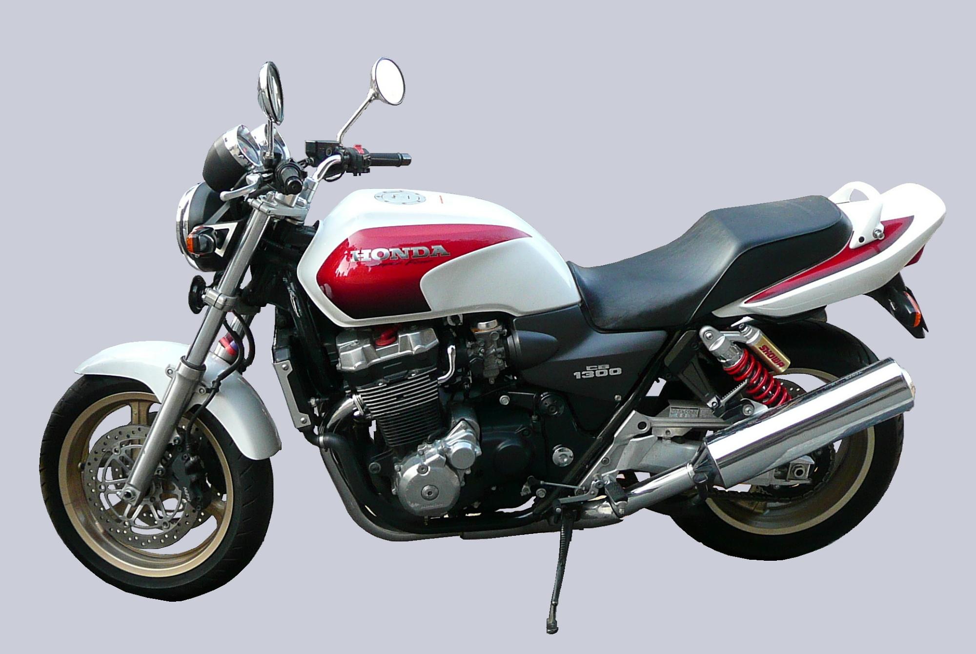 Haynes Honda CB-CJ 250 and 360 Twins Owners Workshop ...