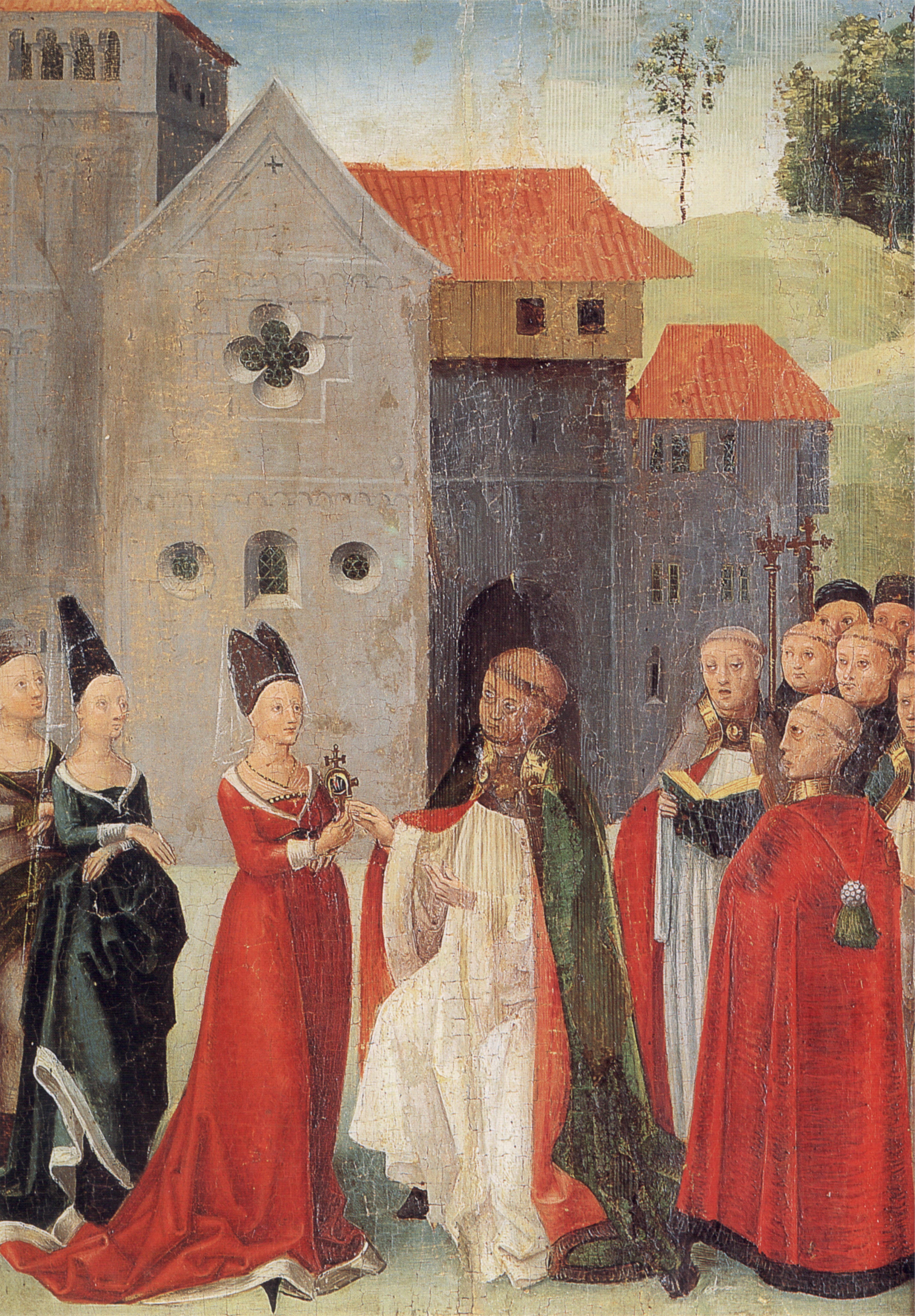 File:Heilig-Blut-Tafel Weingarten 1489 img24.jpg