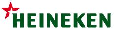 Depiction of Heineken International
