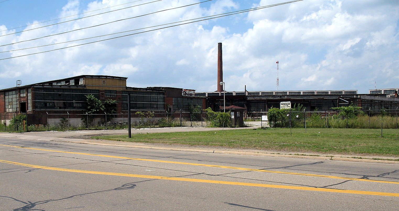 File Hercules Motors Corporation Industrial Complex 101