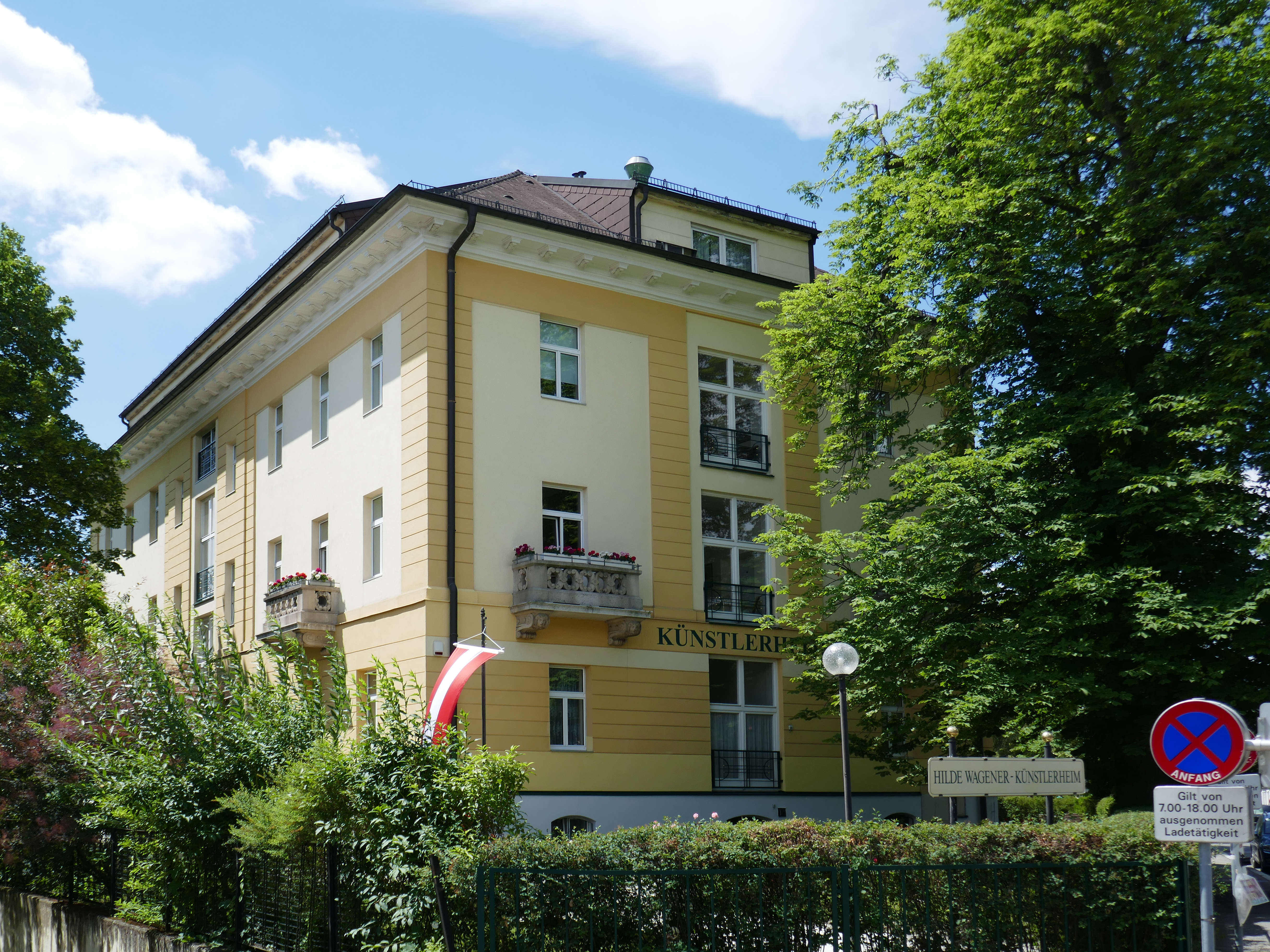Speed Dating (Mannheim, Baden-Wrttemberg) 19,00