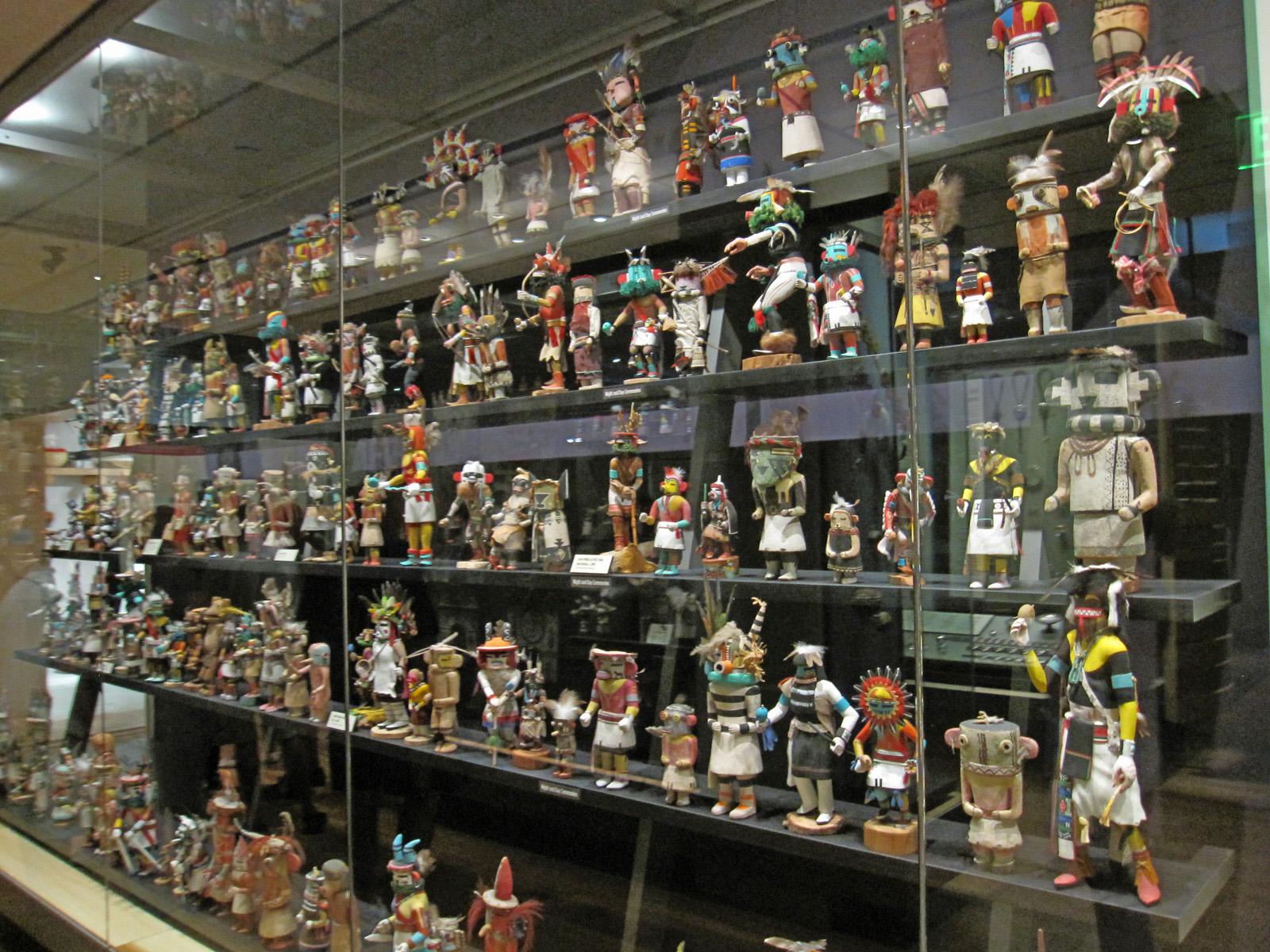 Phoenix® Cremation Keepsakes - Collections - Celebrate People