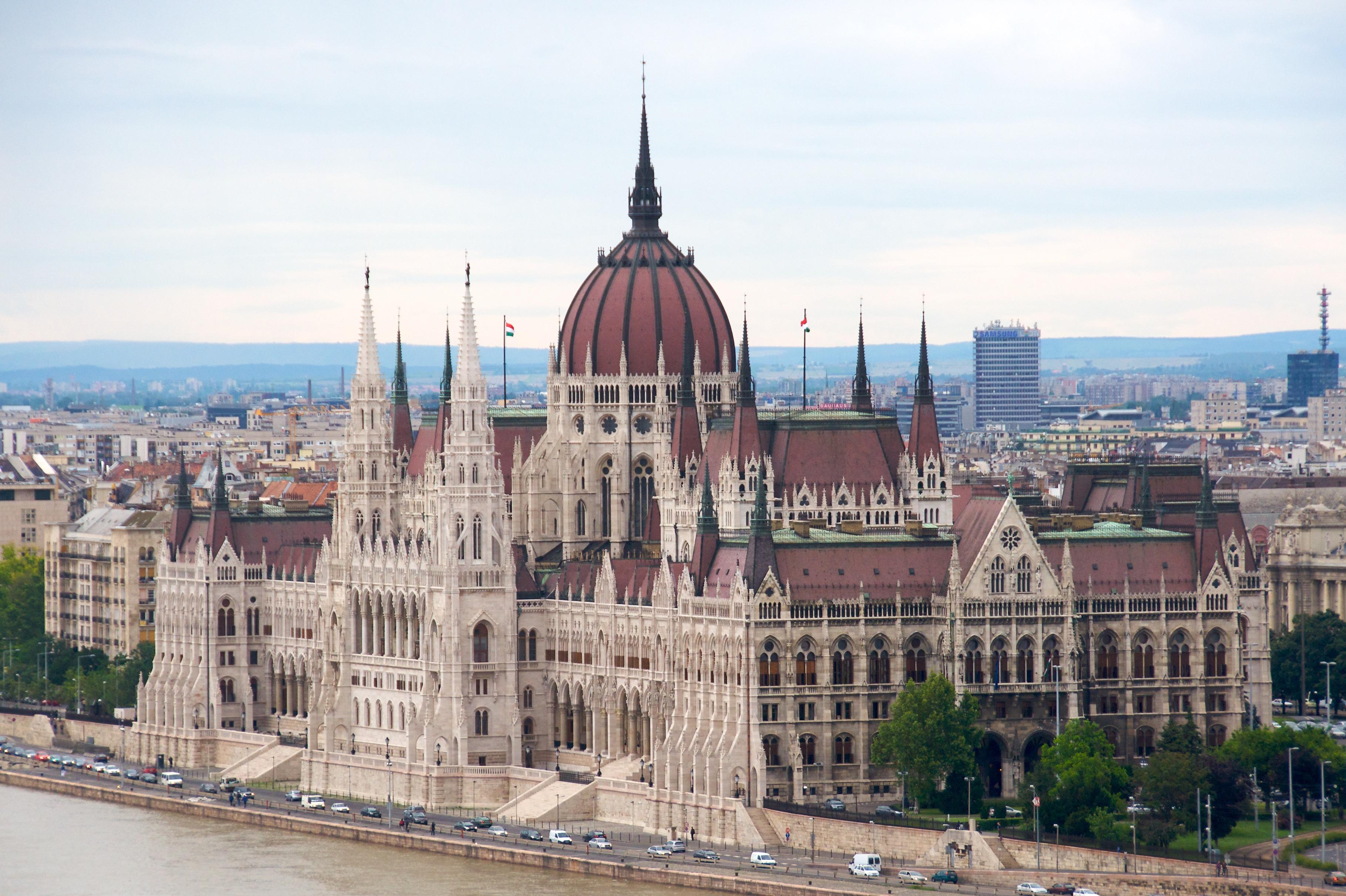 File Hungarian Parliament 4758008550 Jpg Wikimedia Commons