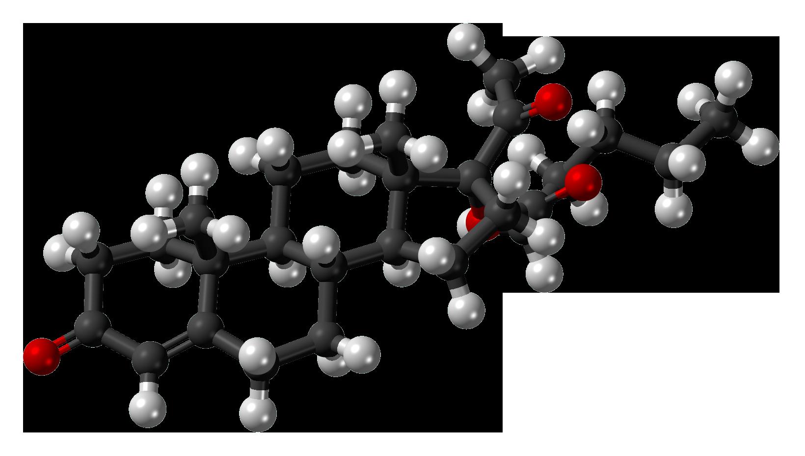 Hydroxyprogesterone Caproate Wikipedia
