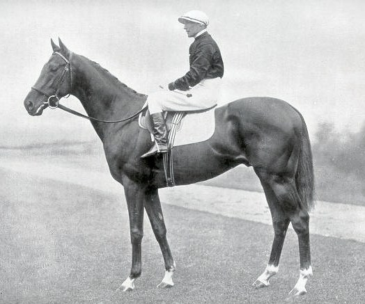 Hyperion (1930-1960)