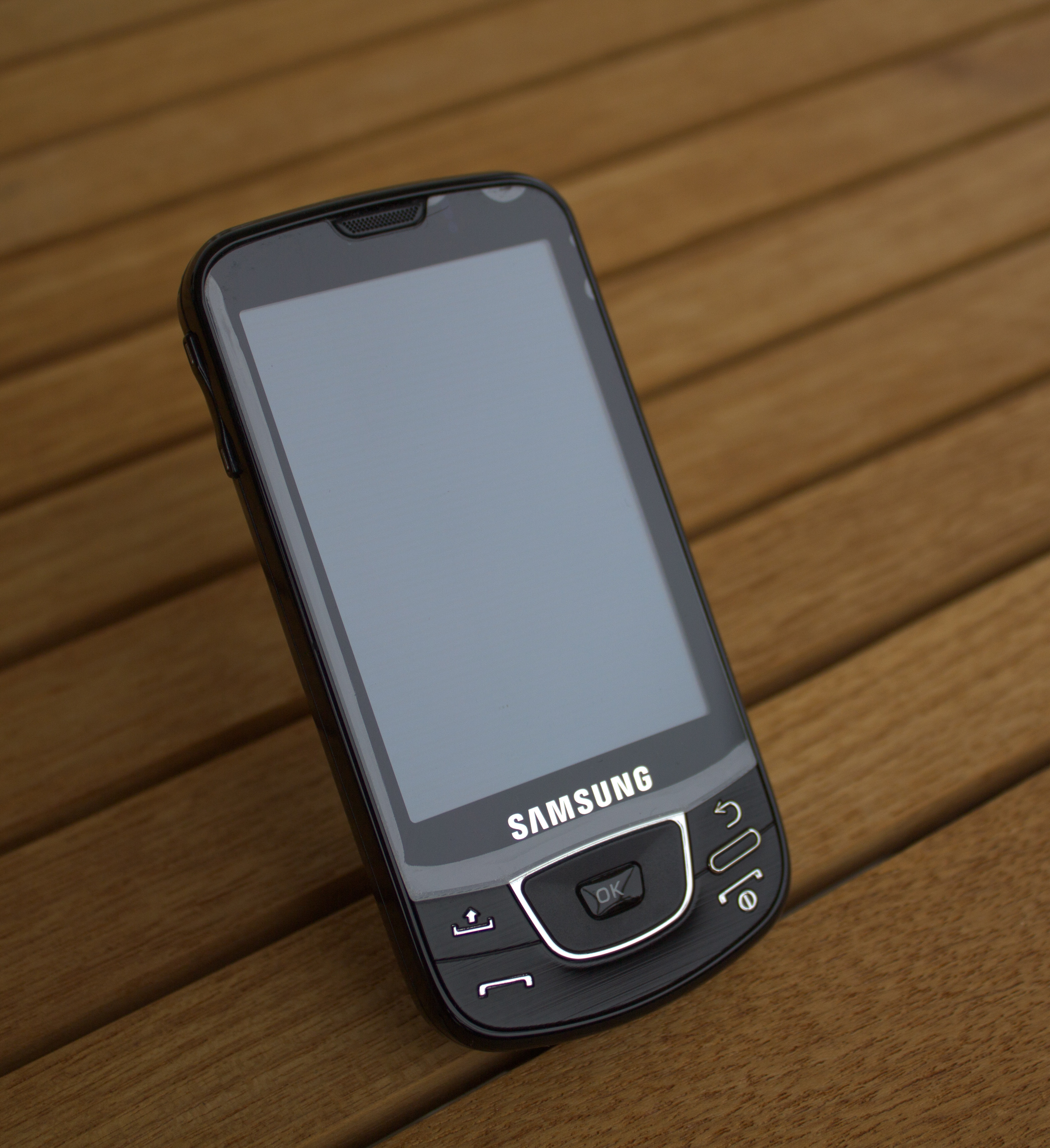 Samsung Galaxy (original) - Wikipedia