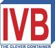 IVB Logo 200x150.jpg