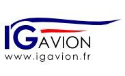 Logo de cette compagnie