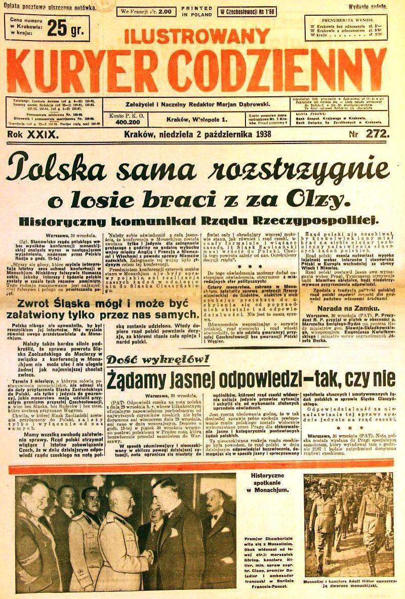 https://upload.wikimedia.org/wikipedia/commons/7/71/Ilustrowany_Kuryer_Codzienny_2_X_1938.jpg