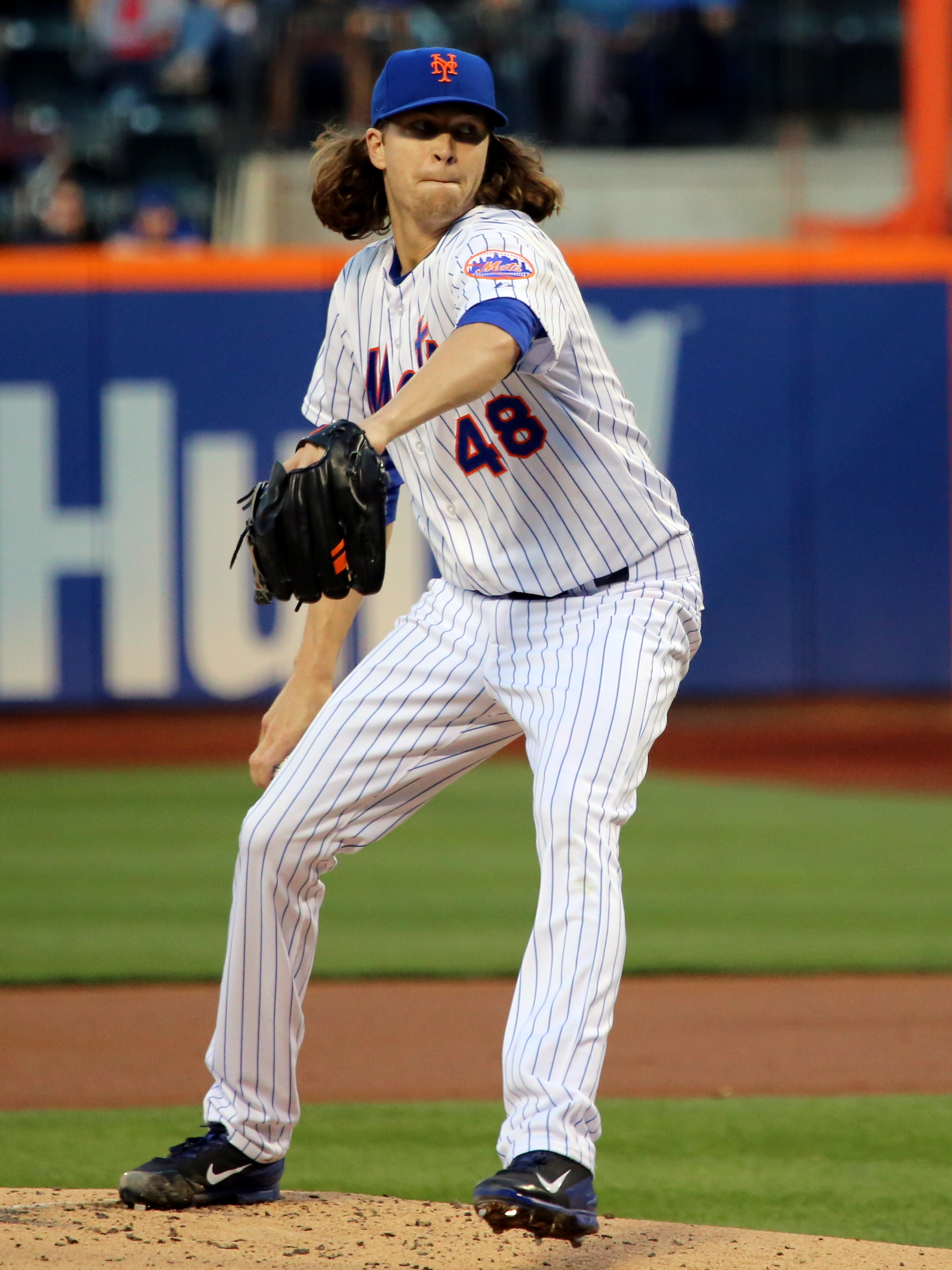 Jacob_degrom_on_may_6,_2015