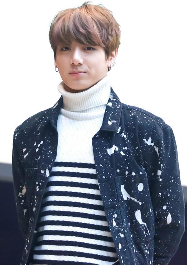 ファイル jeon jung kook at a fanmeet in myeongdong on february 24