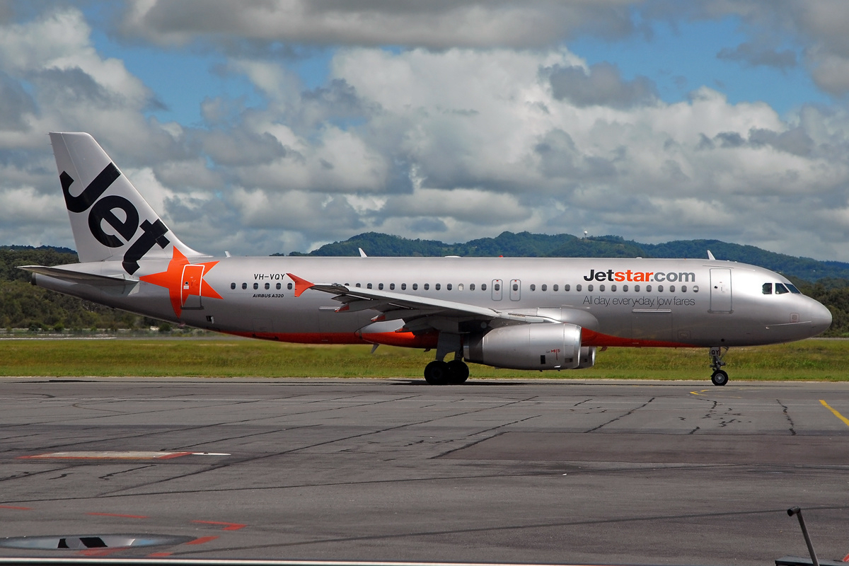 jetstar flights - photo #13