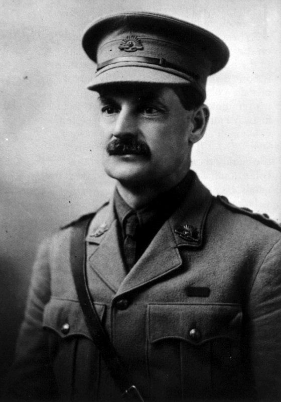 File:John Gibson Paton portrait.jpg - Wikipedia