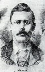 John William Madden.jpg