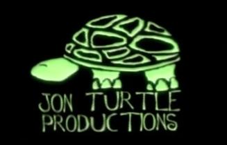 Jon Turtle net worth