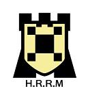 KSnH - Heiliges Römisches Ritter Metallarbeiten.jpg