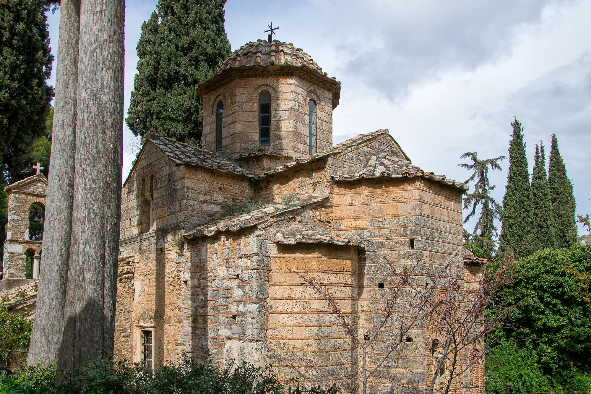 File:Kaisariani Monastery (DSC 8593).jpg - Wikimedia Commons