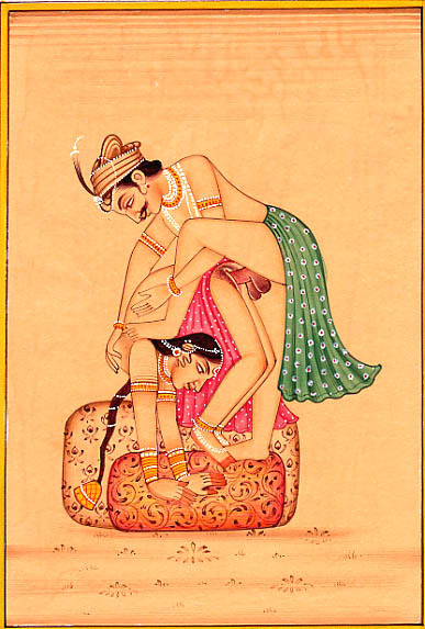 sex houten tantra massage wikipedia