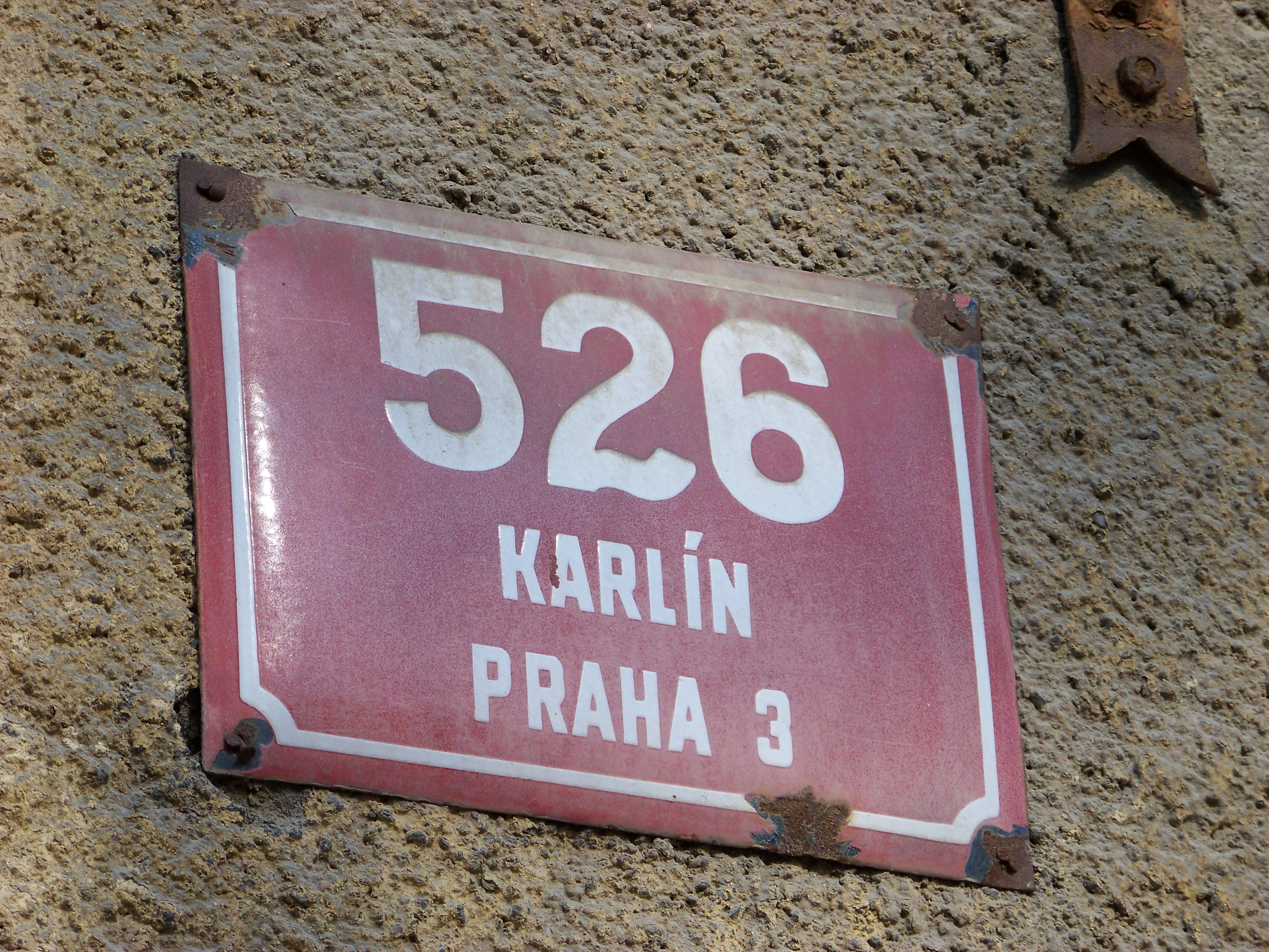 File:Karlín 526.jpg