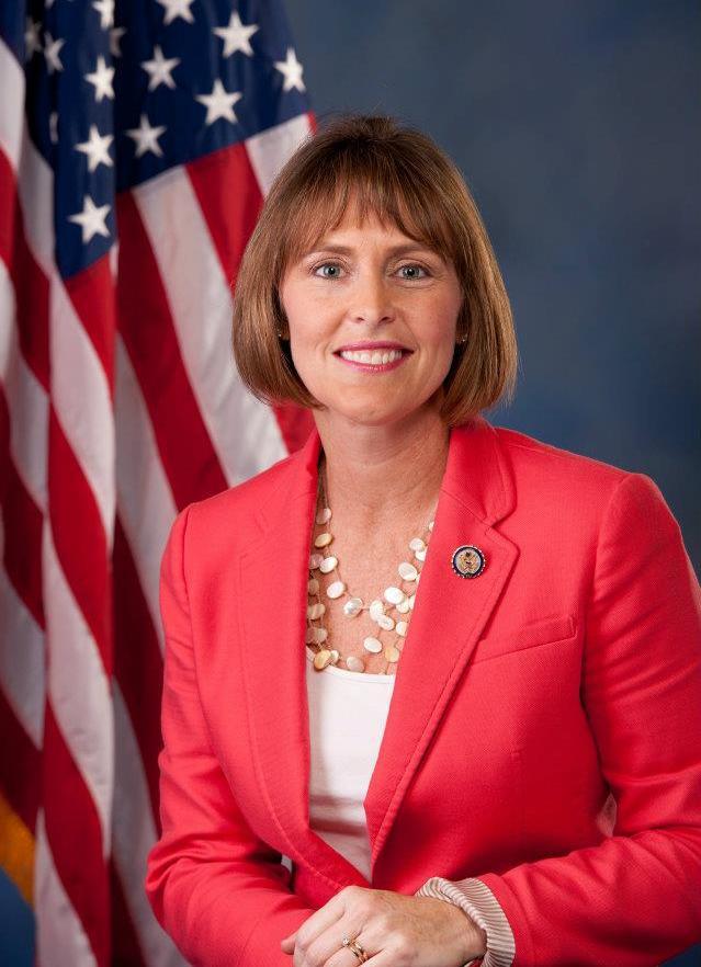Kathy Castor Wikipedia