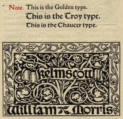 File:Kelmscott Press Typefaces Detail.jpg