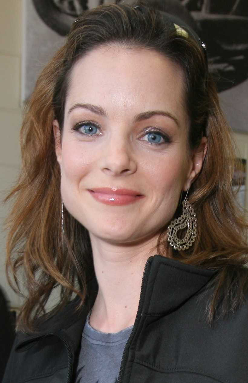 Agree, remarkable Kimberly williams paisley panties think