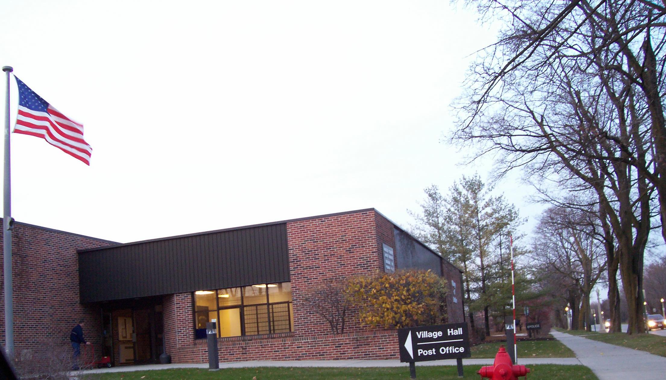 Kohler, Wisconsin - Wikipedia