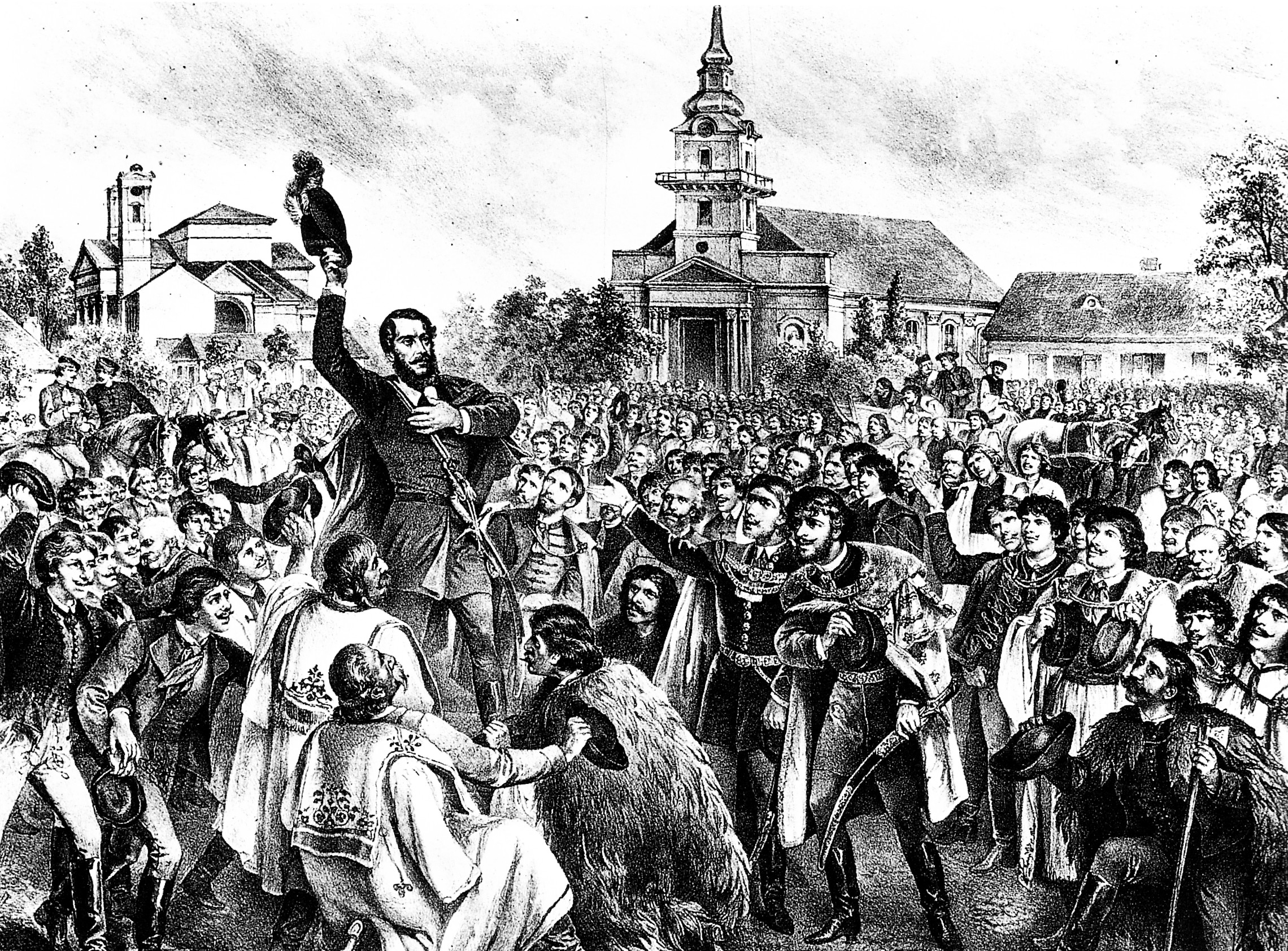 File:Kollarz Kossuth Cegléden 1848.JPG