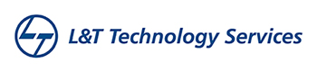 L&T Technology Services Conferred with CII Industrial Innovation Award