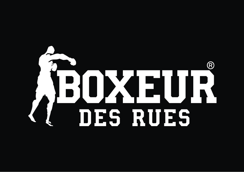 Boxeur Des Rues - Wikipedia